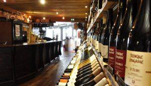 Tout ce qu'il faut savoir sur le vin de Picardie