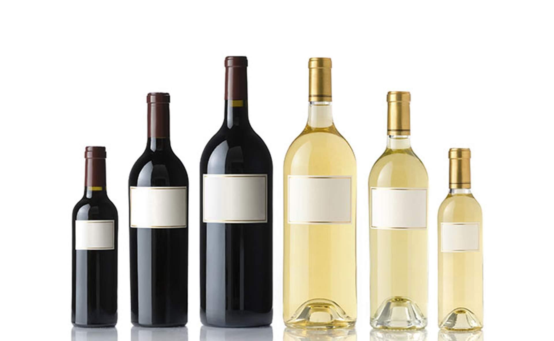 Conseils pour bien choisir sa bouteille de vin
