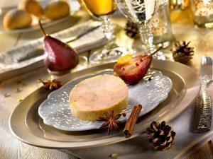 Choisir son vin avec le Foie Gras demande culture et raffinement, évitez l'impro !