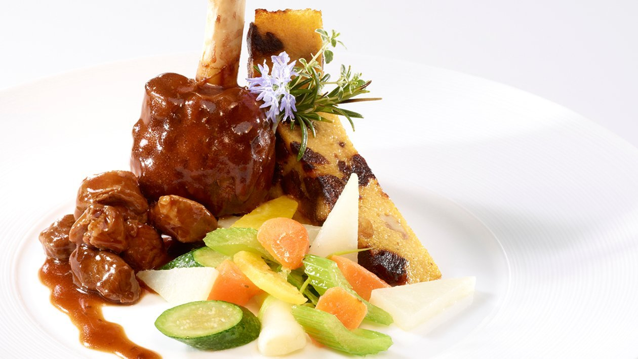 Read more about the article Quel vin choisir pour accompagner un plat de mouton