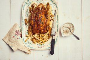 Read more about the article Choisir un vin en fonction d'un plat : poulet